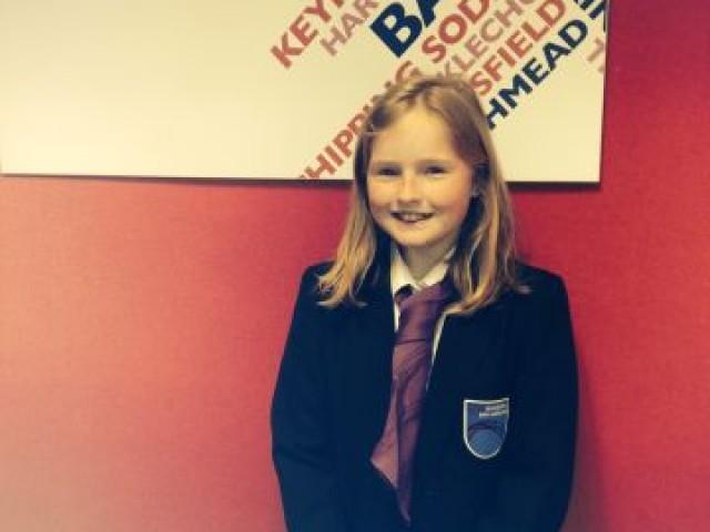 BBC Radio Bristol for Carers Week Jun14