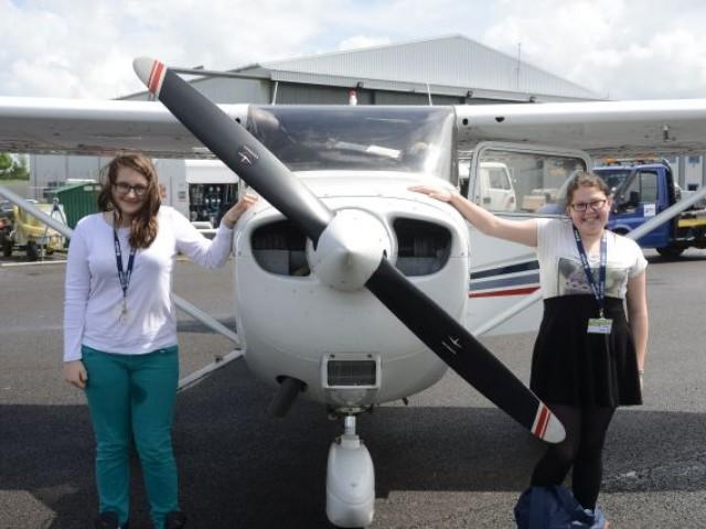 Fly2Help Jun14 (3) RESIZED
