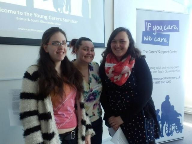 YCs Health Seminar
