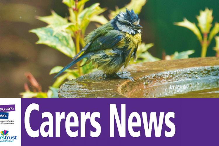 carers_news_banner_summer_19