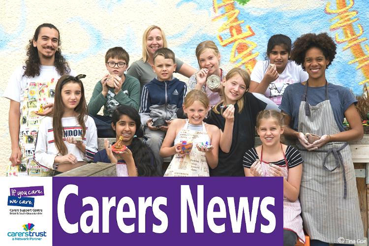 carers_news_banner_winter_19
